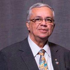 Eduardo Marinho Queiroz